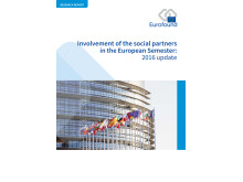 European Social Partners and the European Semester