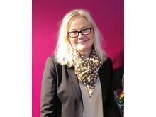 Petra Sörling