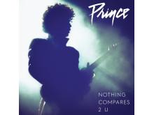 Prince NC2U cover