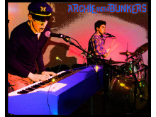 Archie and the Bunkers