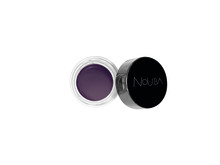 Write & Blend Liner Shadow 29 Urban Violet