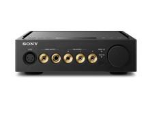 Sony_TA-ZH1ES_02