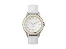 GANT Time - W70532 - Modell: Byron