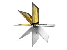HP EliteBook x360 1040 G5_PinWheel