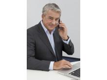 Hören und Verstehen: Vernetzte Technologien im Beruf