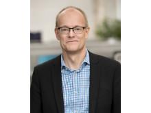 Lars Berglund, Energimyndigheten