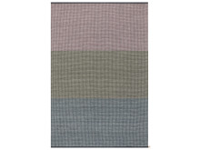 Othello_sound-of-pink_620_RUG