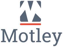 Motley Logo