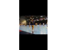 Ebba Wallenberg_på handbollsplanen