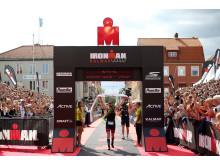 CC-Ironman Kalmar-vinnaren