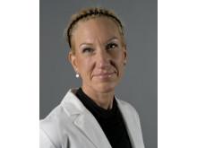Susann Järhult, akutläkare, Akademiska sjukhuset