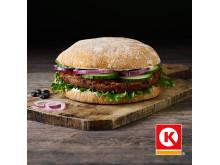vegetarburger_fb_960x960px