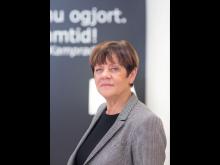 Lena Fritzén