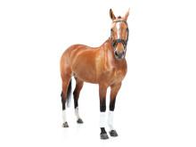 Häst - allergi och astma