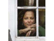 Sigrid T'Hooft regisserar Haydns opera Orlando paladino på Drottningholms Slottsteater sommaren 2012