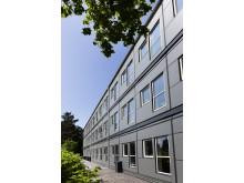Falkbergsskolan i Botkyrka
