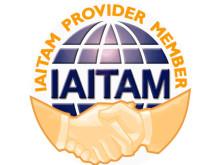 Tabernus is Provider member of IAITAM