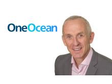 OneOcean-Martin-Taylor-CEO
