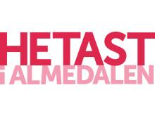 HetastIAlmedalen_logotyp-2