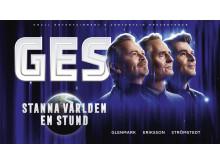 GES_Liggande