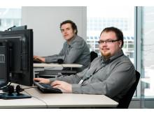 Unicus etablerer avdelinger i Stavanger og Stockholm