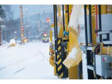 snö_struktonmaskin_greencargo