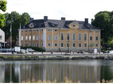 Gustavsbergs Konsthall