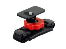 Ricoh WG-1M actionkamera tillbehör O-CM1536