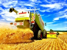 Continental Agro Warranty
