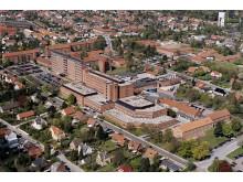 Regionshospitalet Randers