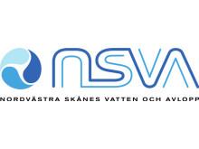 NSVA logotype med bolagsnamn (eps)