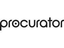 Procurator_logo