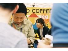 Kaffefestival