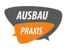 AUSBAUPRAXIS Logo