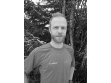 Schüco Norge presenterer Årets løpeprofil