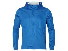 Accelerate jacket MEN 154594_400 FRONT