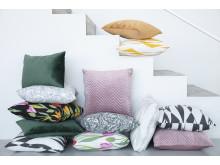 Rusta S1_2020_Homedecoration_kuddar_3för2_0209 (1)
