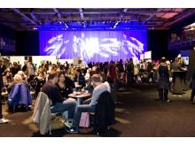 Lakritsfestivalen 2013 - Mingel