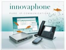 Produkter från Innovaphone
