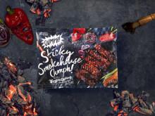 Oumph! Sticky Smokehouse