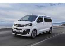 Opel_505549