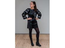 RECYCLING 2013 – Modefabriken – Rebecka Winkvist