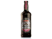 Fuller´s Past Masters Double Stout - Exkluisiv lansering