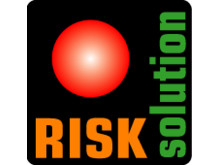 RISKsolution Logo