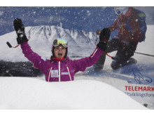 NM Telemark