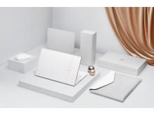 Zenbook Edition 30 (UX434FL)