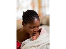 Förlossningsavdelningen Panzisjukhuset