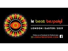 Le Beat Bespoke - 2019