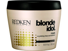Redken Blonde Idol Mask 410 kr