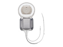Cochlear™ Nucleus® Profile Plus mit Contour Advance® Elektrode (CI612)